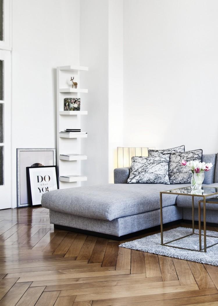 Come arredare una casa moderna westwing magazine for Arredare una casa moderna
