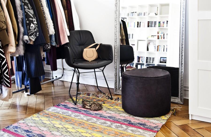Come-arredare-una-casa-moderna, Berlino, Casa, Dalani, Design, Fashion, Style, Jessie-Weib