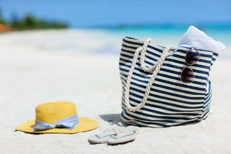 Dalani, Barca, Mare, Estate, Trend, Moda, Relax, Style, Home, Living