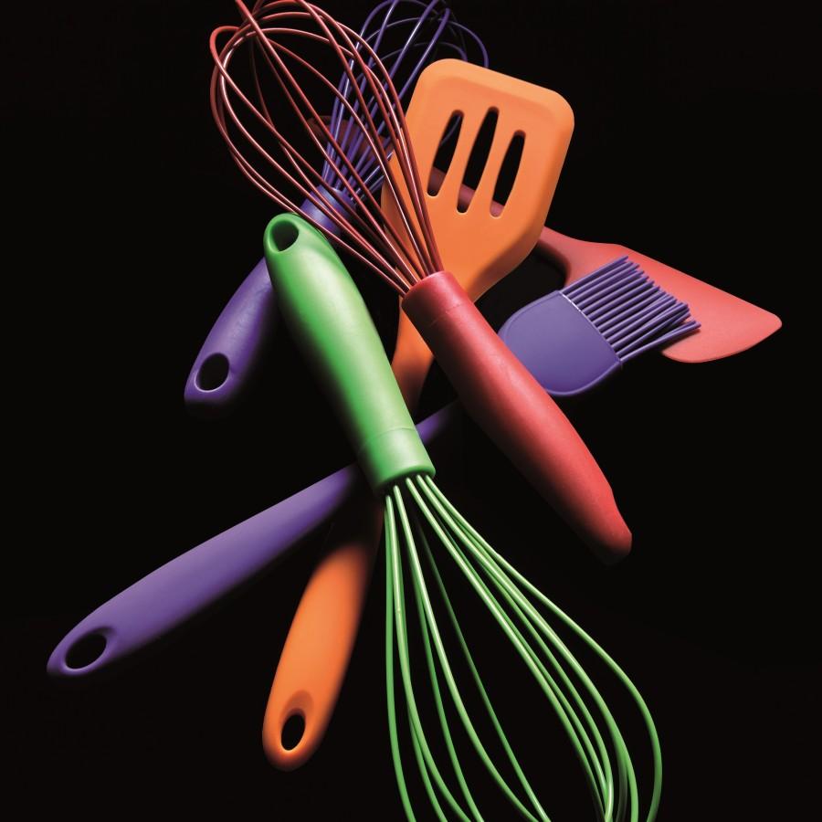 Andrea-House, Casa, Dalani, Living, Style, Arreda-la-tua-casa-moderna, Arredamenti, Cucina