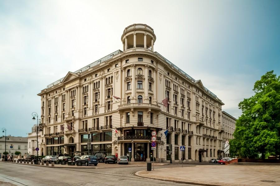 Style-Trip-a-Varsavia, Style, Dalani, City-Tour, Varsavia, Cosa-vedere, Cosa-fare, Mappa, Hotel