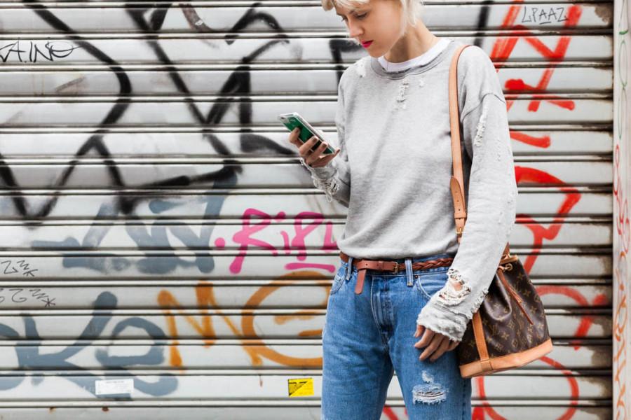 Linda-Tol, Casa, Dalani, Estate, Fashion, Style, Trend, Blogger, Fashion-blogger, Trendwatcher