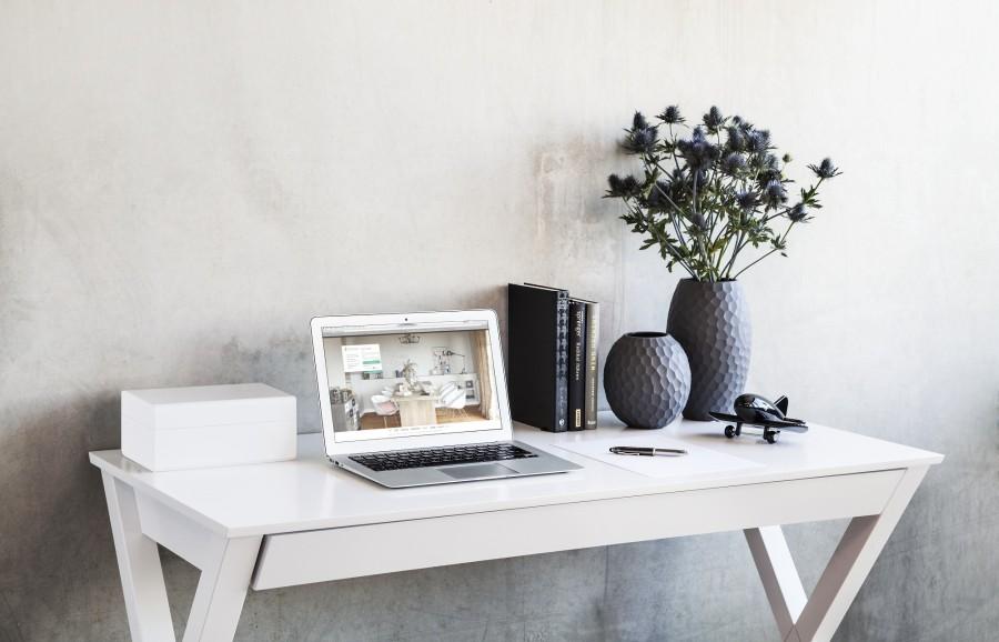 Vivere-a-Berlino, Loft-moderno, Dalani, Casa, Style