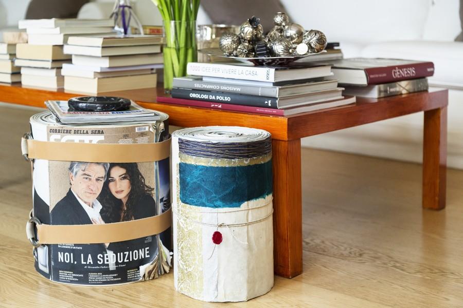 ... , Fai-da-te, Style, Ispirazioni, Ispirazioni-per-la casa, Mix&Match