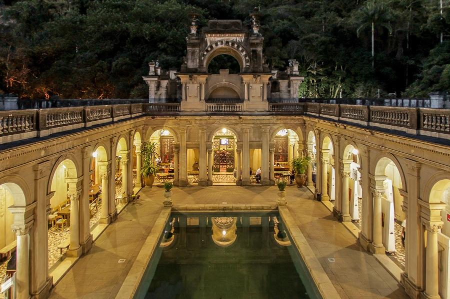 Guida a Rio de Janeiro: cosa vedere – Il Museo d'Arte di Rio