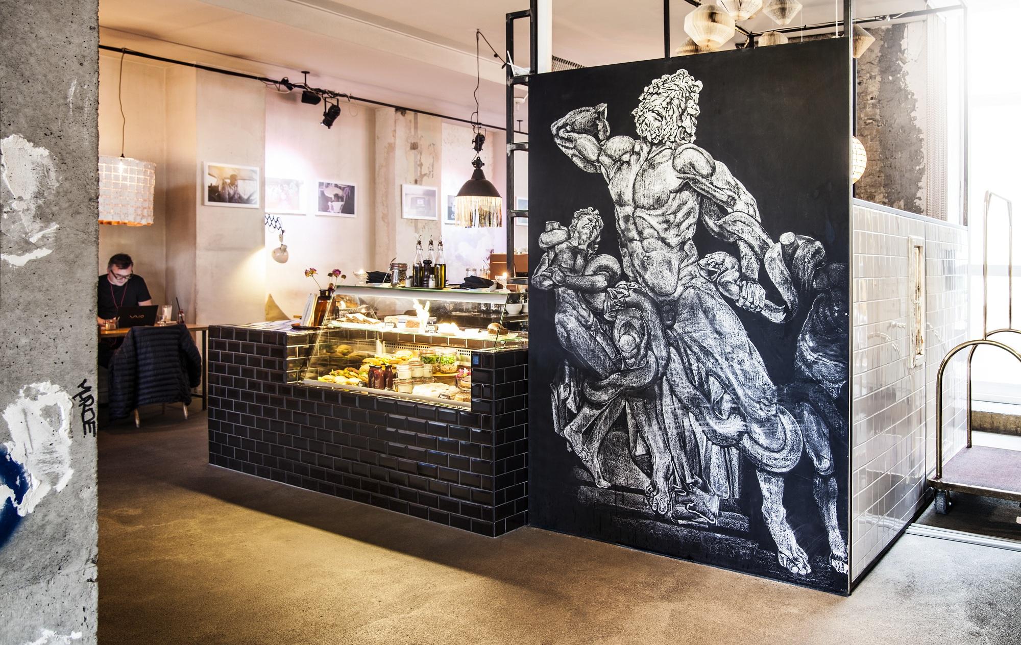 Style Trip a Berlino Mappe Guida | WESTWING MAGAZINE