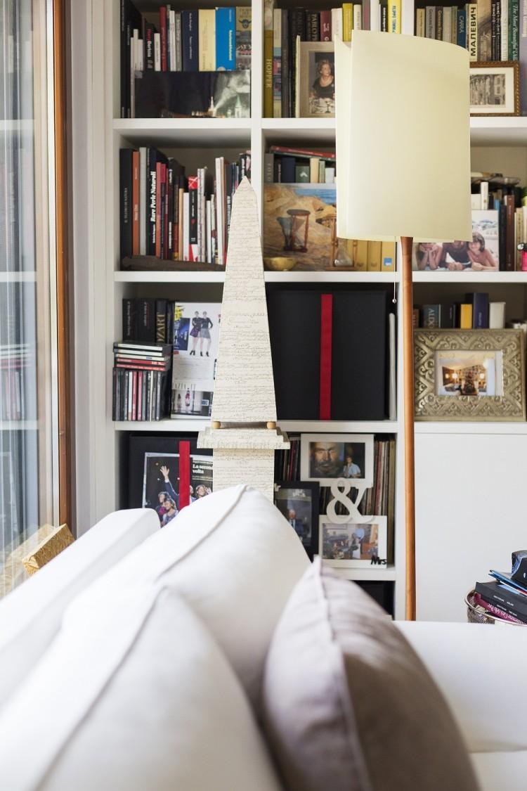 Vivere-a-Milano, Dalani, Casa, Cinema, Fai-da-te, Style, Ispirazioni, Ispirazioni-per-la casa, Mix&Match