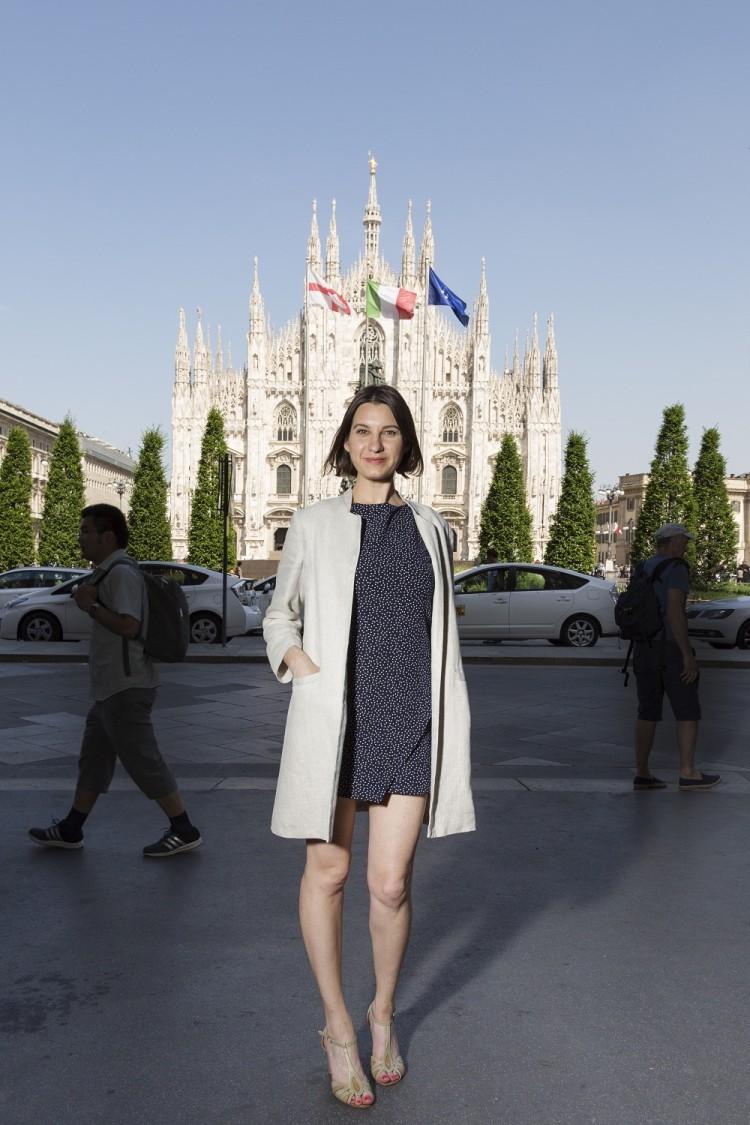 Cosa-vedere-a-milano, Dalani, Style, City-Tour, Mappa, Percorso, Cosa-vedere, Milano, Indirizzi