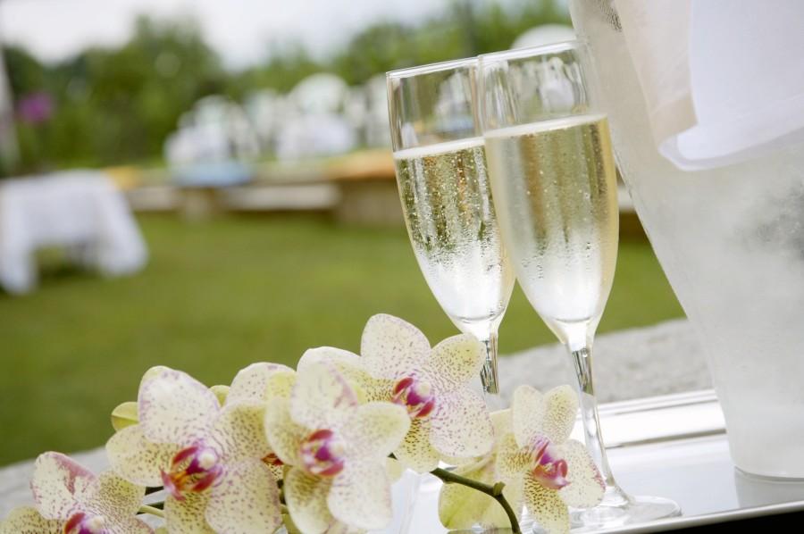 Gli-eventi-imperdibili-per-l-estate-2015, Socialité, Estate, Fashion, Style, Trend, Dalani, Teatro-alla-Scala, Royal-Ascot