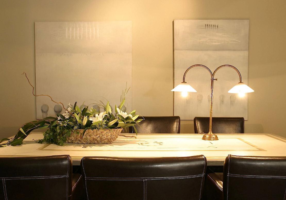 Siviglia, Architettura, Benessere, Relax, Design, Stile, Spagna, Las Casas del Rey de Baeza