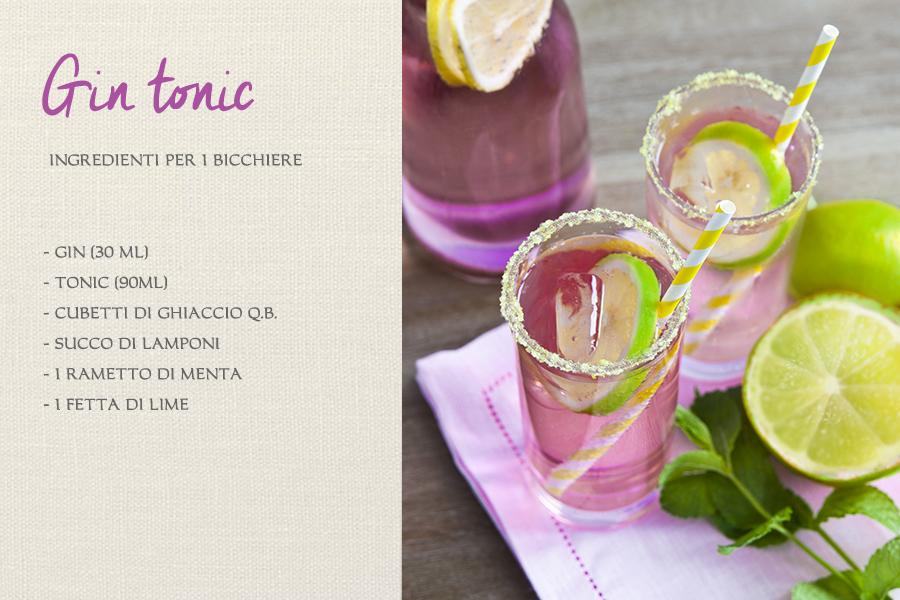 I-4-migliori-cocktail-da-spiaggia, Cocktail, Dalani, Ricette, Estate, Caipirinha, Mojito, Ricette-per-l-estate