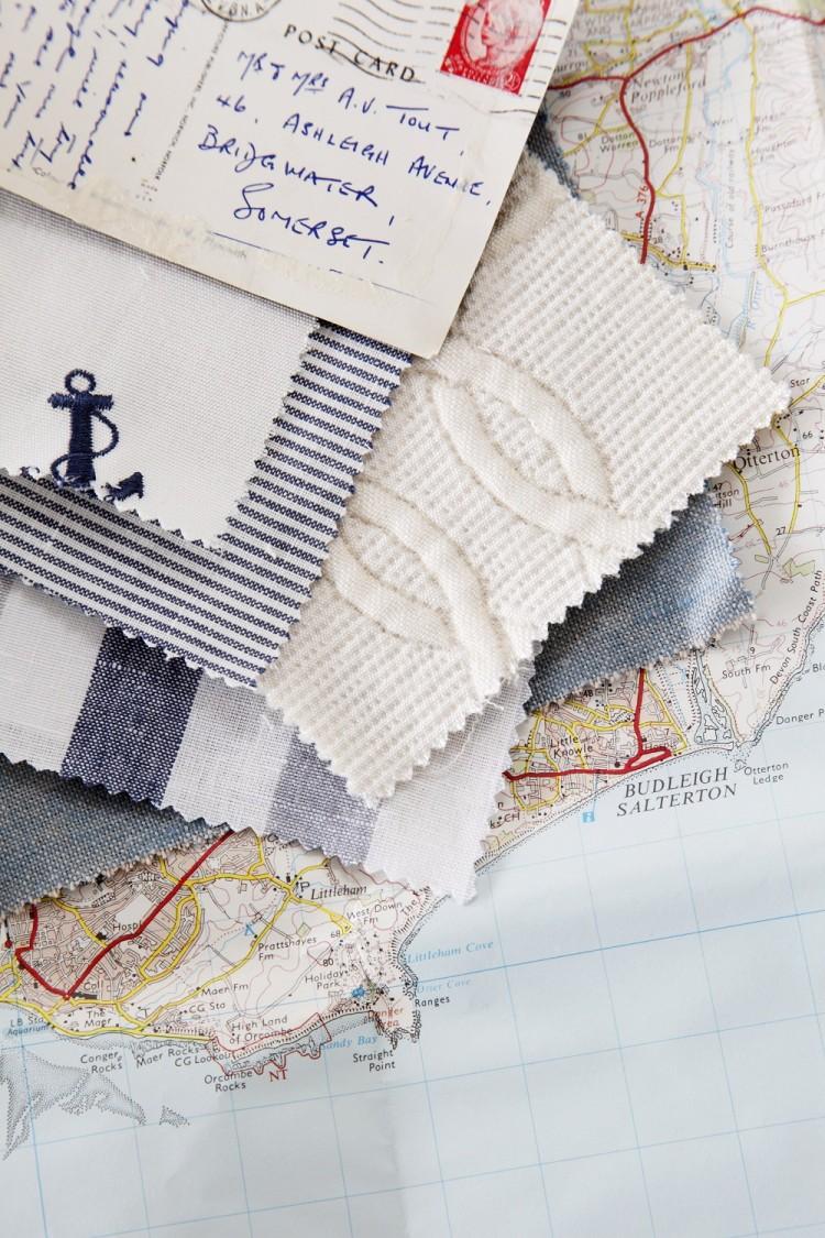 Case A Mare : Arredamento case a mare. Arredamenti case di mare ...