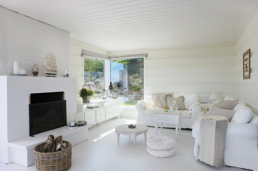 Come arredare in stile marinaro Casa | WESTWING MAGAZINE