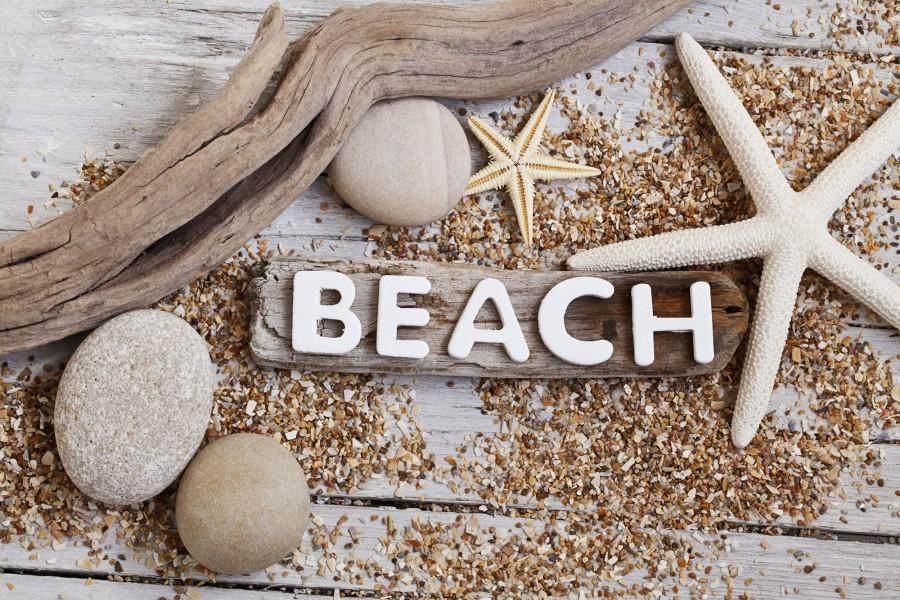 Come-arredare-in-stile-marinaro, Arredamento, Casa, Consigli, Dalani, Estate, Mare, Style, Stile-coastal, Coastal