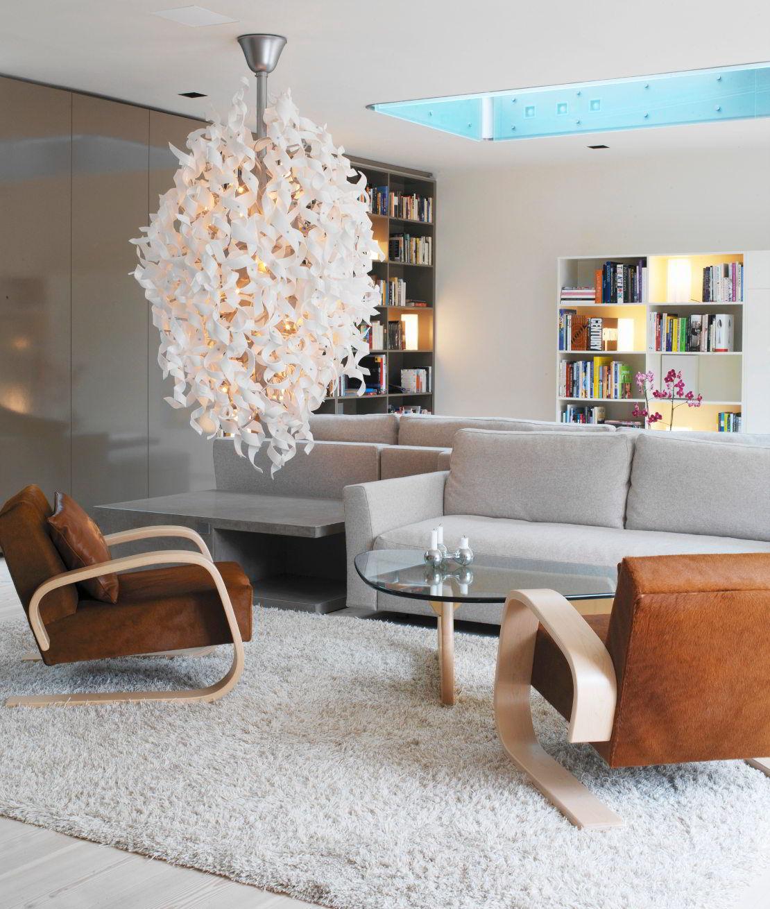 Dalani, Bianco, Idee, Spazio, Passione, Arte, Design