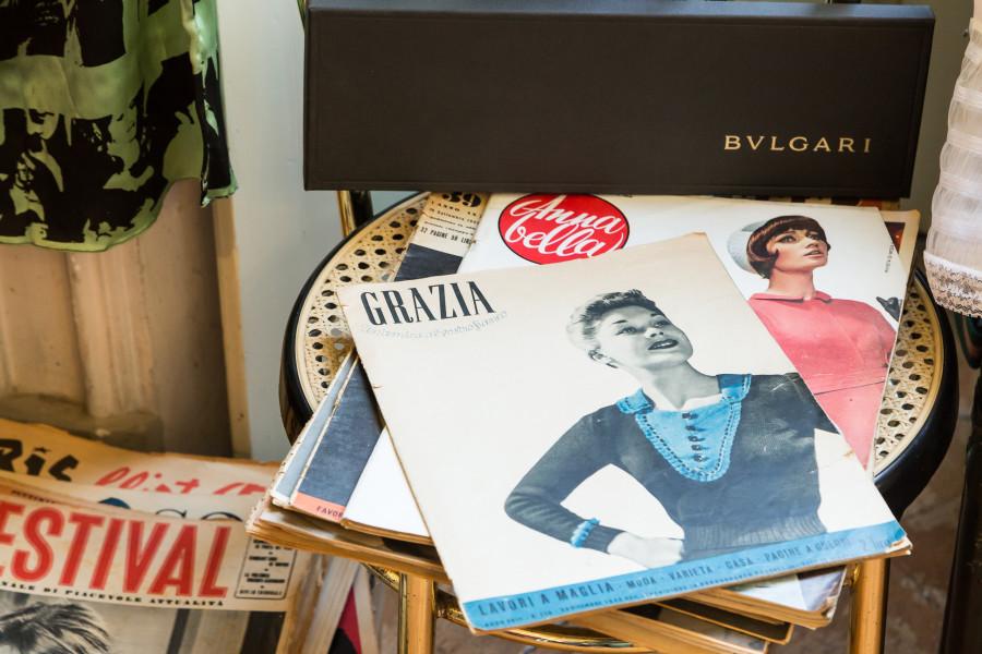 Carla-gozzi. Intervista-a-carla-gozzi, Ma-come-ti-vesti, Stasera-in-tv, Dalani, Moda, Style, Tv, Vintage, Enzo-miccio