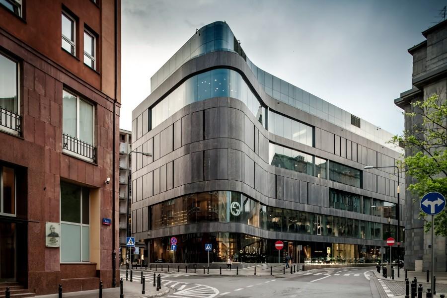 Le-5-capitali-europee-dello-shopping, Shopping, Guida, Amsterdam, Berlino, Fashion, Milano, Vintage, Indirizzi
