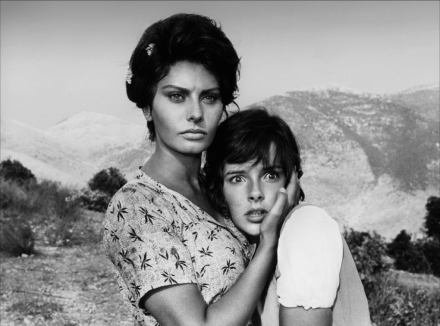 Rassegna-cinematografica, Rassegna-cinematografica-la-grande-madre, La-grande-Madre, Fondazione-nicola-trussardi, Trussardi, Cinema, Oscar, Arte, Milano