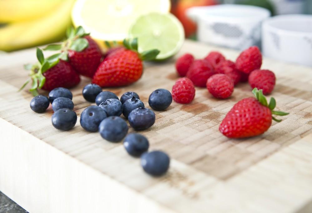 Dieta-detox, In-forma-per-autunno, Cucina, Dalani, Ricette, Trend, Ricette-veloci, Dieta, Benessere, Simone-rugiati