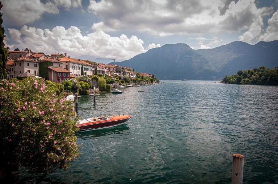 Cosa vedere sul lago di como 3 cose westwing magazine for Torno como cosa vedere