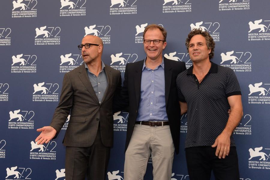 Mostra-del-Cinema-di-Venezia, 72-Mostra-del-Cinema-di-Venezia, Cinema, Fashion, Oscar, Venezia, Lido, Look-dal-red-carpet, Tendenze