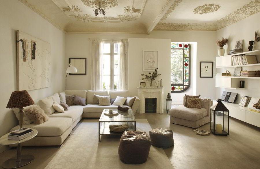 10 consigli per una casa accogliente westwing magazine for Arredamento casa dalani
