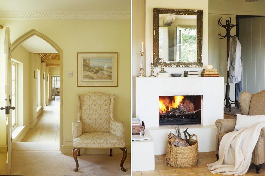 10 consigli per una casa accogliente westwing magazine - Casa accogliente ...