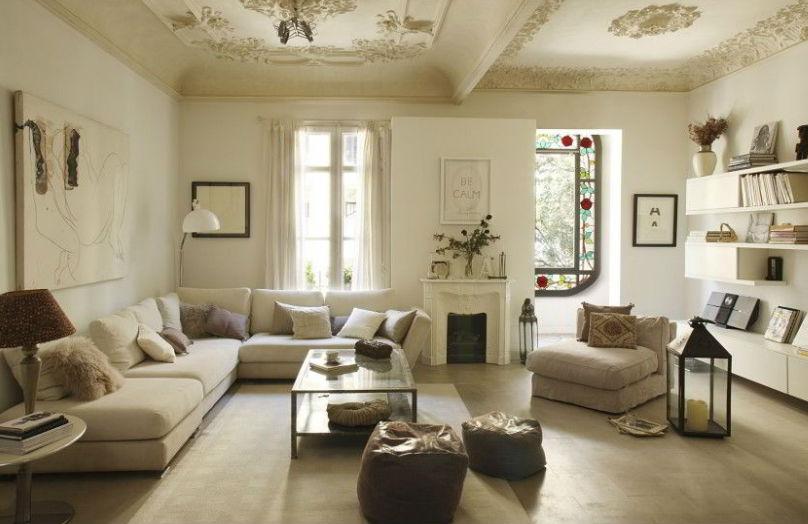10 consigli per una casa accogliente