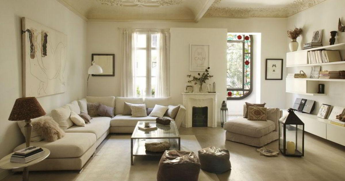 10 consigli per una casa accogliente westwing magazine for Arredare casa consigli