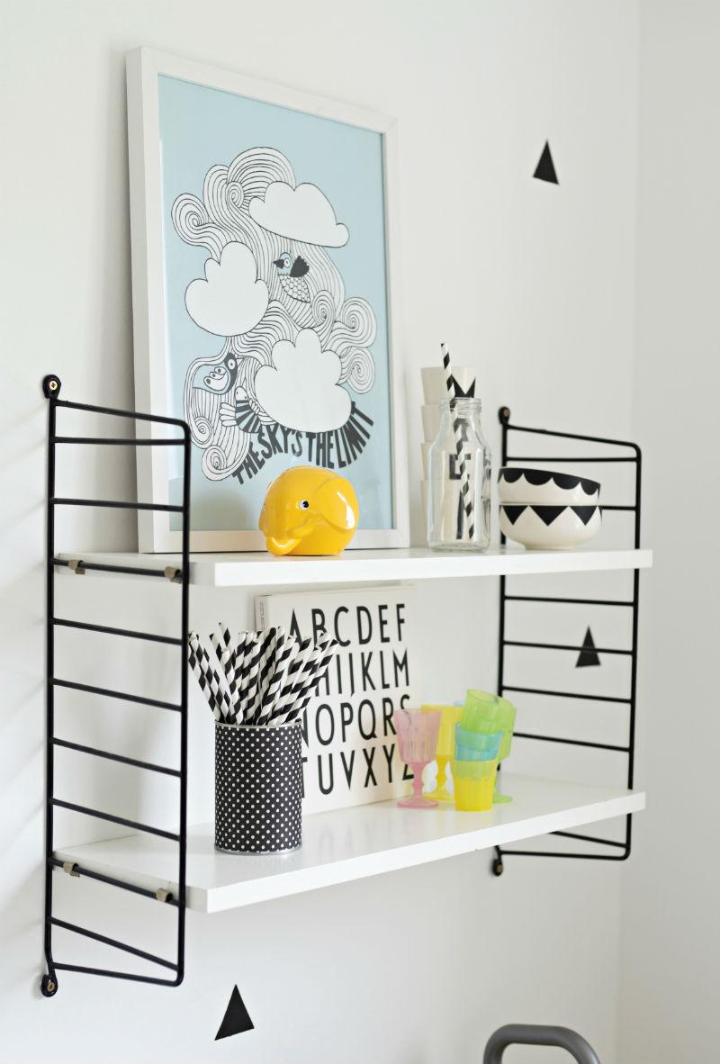Arredamento piccoli spazi come arredare spazi piccoli for Arredamento per piccoli spazi