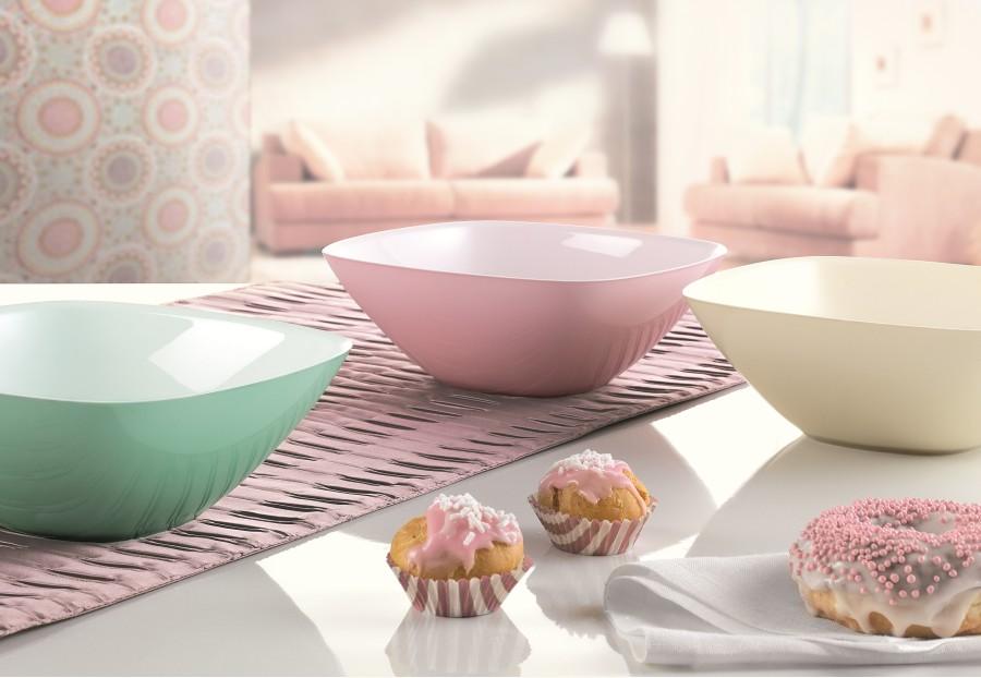 Style, Guzzini, Casa, Colori, Cucina, Design, Decorazioni-per-la-tavola