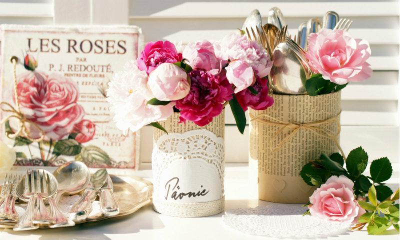 5 accessori romantici