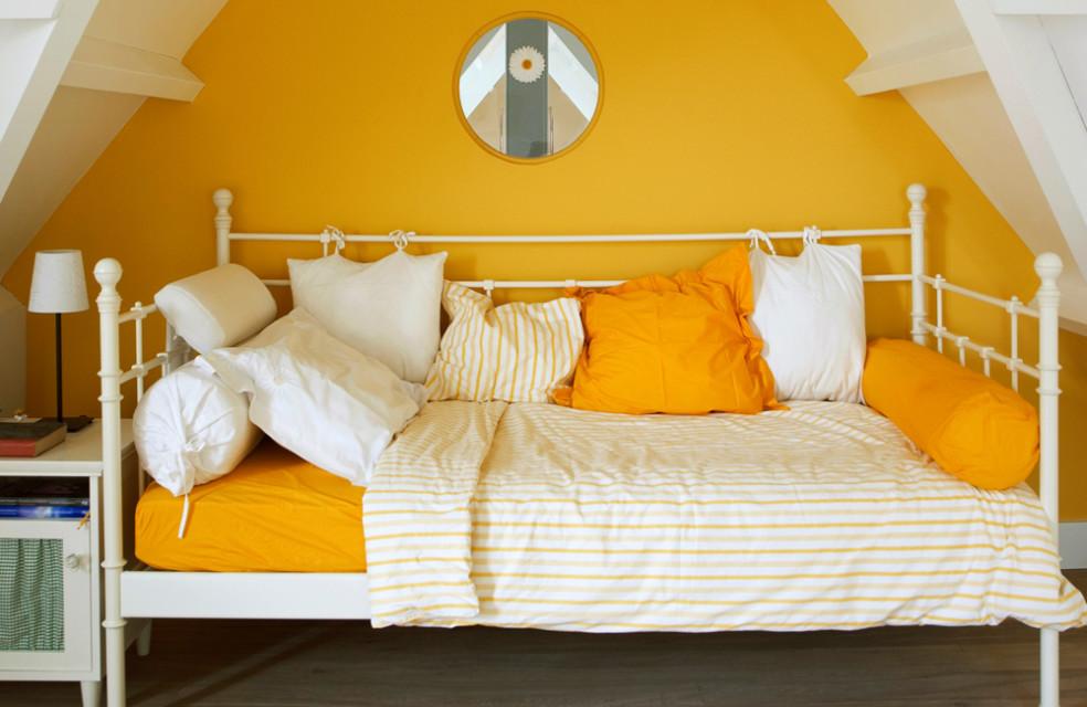 5-cose-da-imparare-dai-piccoli-spazi, Consigli, Arredare-piccoli-spazi, Colori, Casa, Dalani