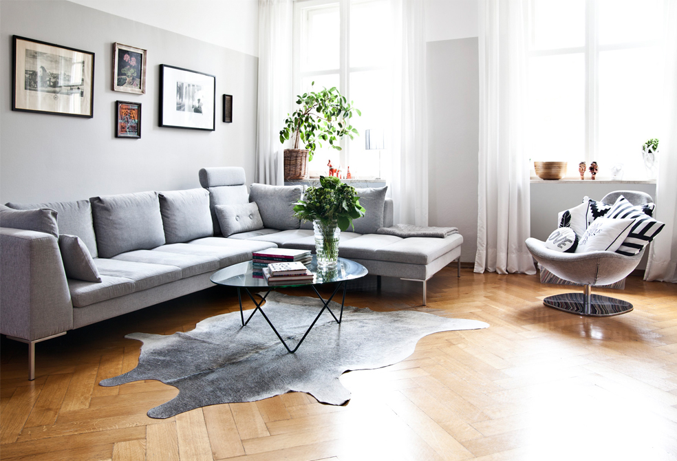 La perfetta casa scandi arredi consigli dalani magazine for Come trovare la casa perfetta