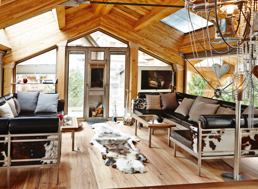 5 consigli per una casa in stile cottage westwing magazine