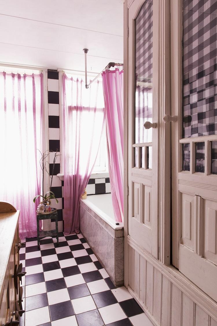 Arredare-con-il-rosa, Un-tocco-di-rosa-in-ogni-stanza, Rosa, Decorare-con-il-rosa, Dalani, Consigli, Colori, Autunno, Trend, Arredamento, Casa