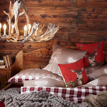 5 consigli per una casa in stile cottage