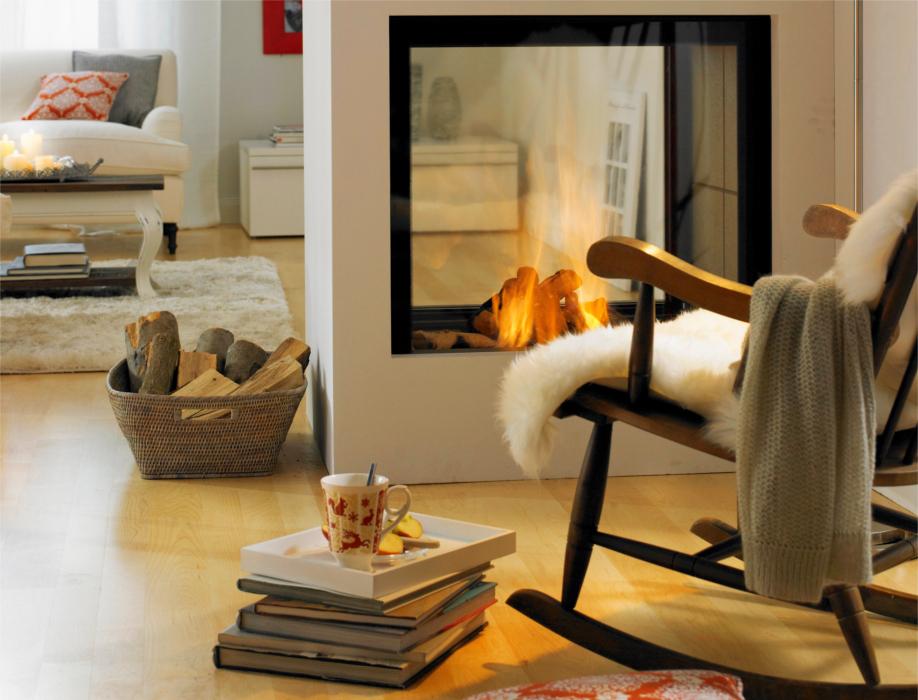 5-elementi-in-stile-scandinavo-per-la-casa, Casa, Stile, Arredamento, Colori, Design, Stile-scandi, Scandi