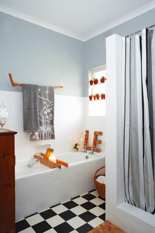 Come arredare il bagno pratico 5 idee westwing magazine for Dalani bagno