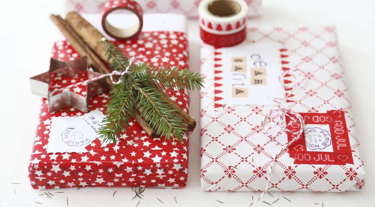 Dalani, Tavola di Natale, Fai da Te, Idee, Natale, Style