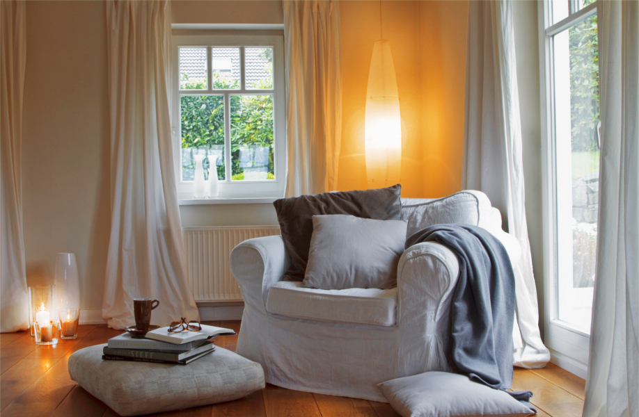 Come illuminare la casa 9 consigli westwing magazine