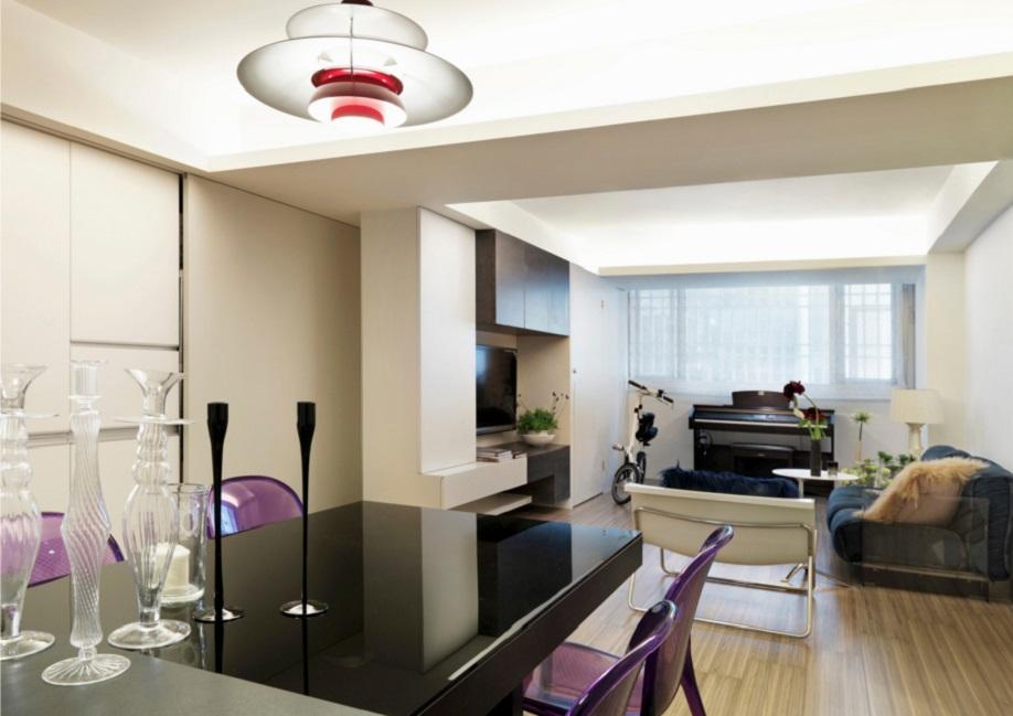 Come illuminare la casa 9 consigli westwing magazine - Caldaia all interno dell appartamento ...