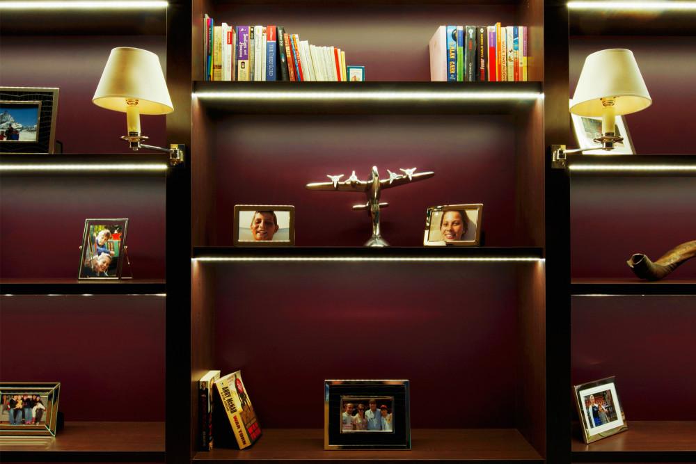 Una-casa-in-stile-007, James-bond, Film, Cinema, Arredamento, Ispirazione, Oscar, Style, Casa, Daniel-craig, Monica-bellucci, Spectre