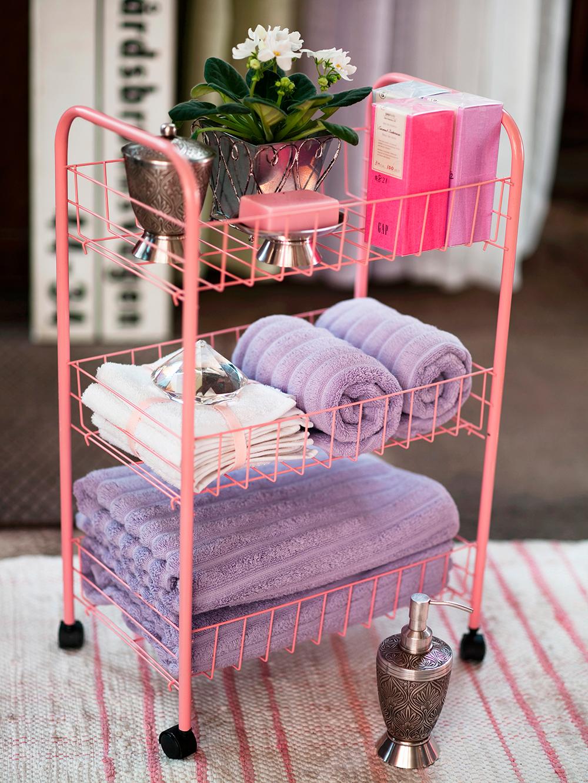Come-arredare-il-bagno-in-modo-pratico, Arredamento, Bagno, Arredamento-bagno, Idee, Consigli, Casa, 5-idee, Relax