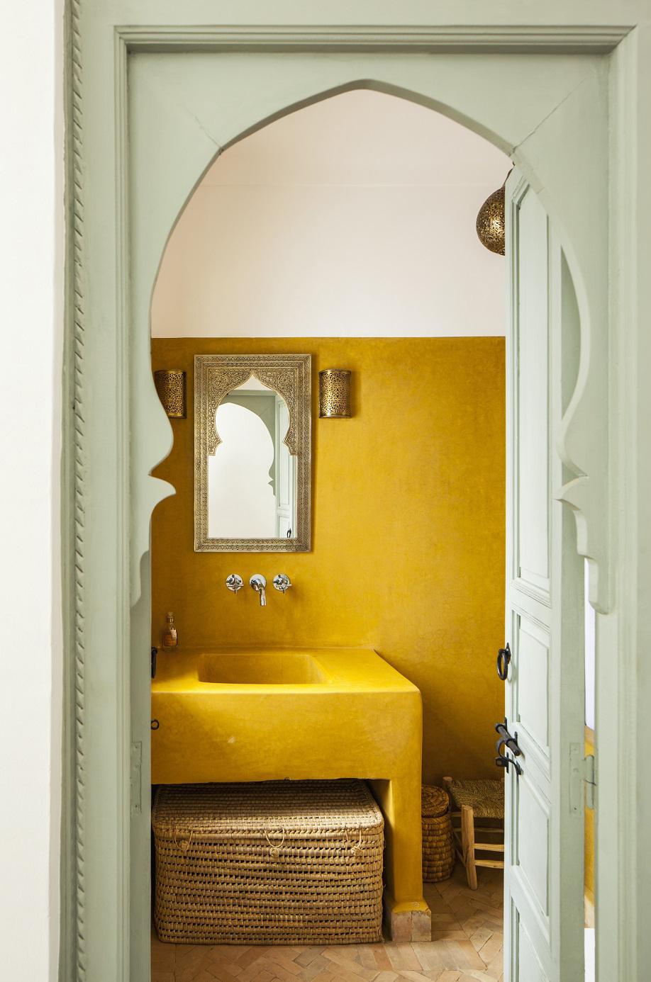 Colori primavera 2016 casa arredo westwing magazine - Colori interno casa ...