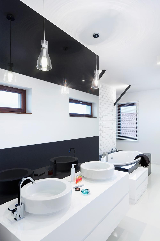 Come-arredare-il-bagno-in-modo-pratico, Arredamento, Bagno, Arredamento-bagno, Idee, Consigli, Casa, 5-idee
