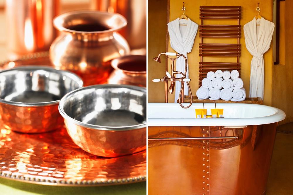 Arredare-con-i-colori-della-terra, Casa, Arredamento, Colori, I-colori-per-l-inverno-2015, Consigli