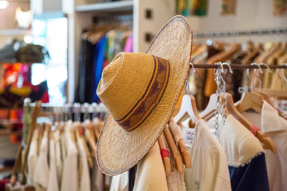 Drexcode.com, Drexcode, Abbigliamento, Noleggio-abiti, Abiti-a-noleggio, Fashion, Colori, Trend, Moda, Collezioni, Borse, Sconti, Noleggio-Abiti-on-line, Abiti-on-line