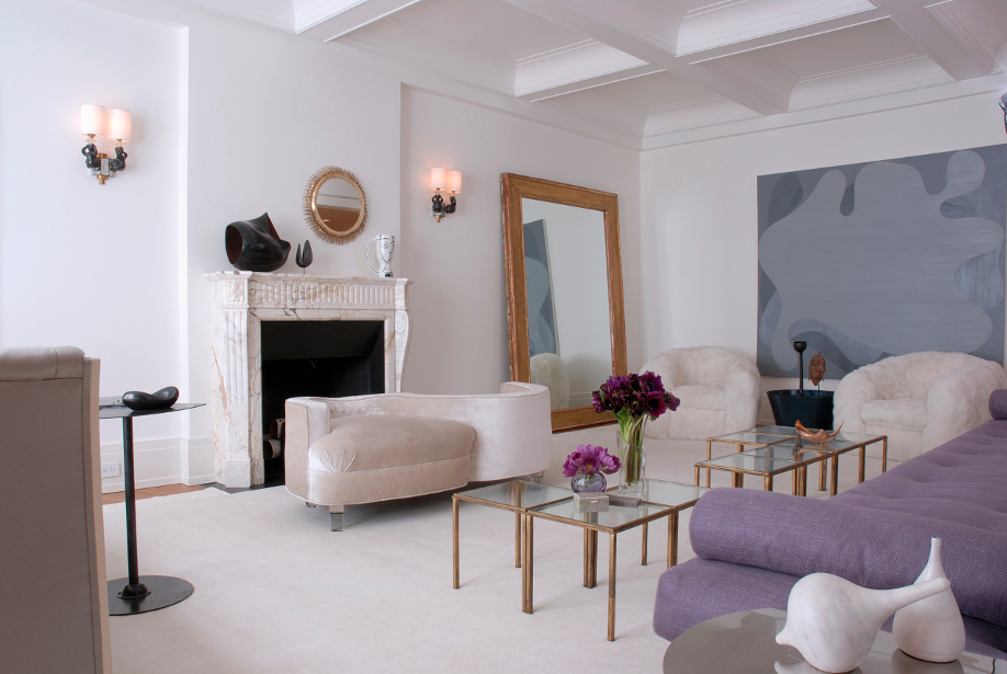 10 idee per rinnovare il salotto casa westwing magazine