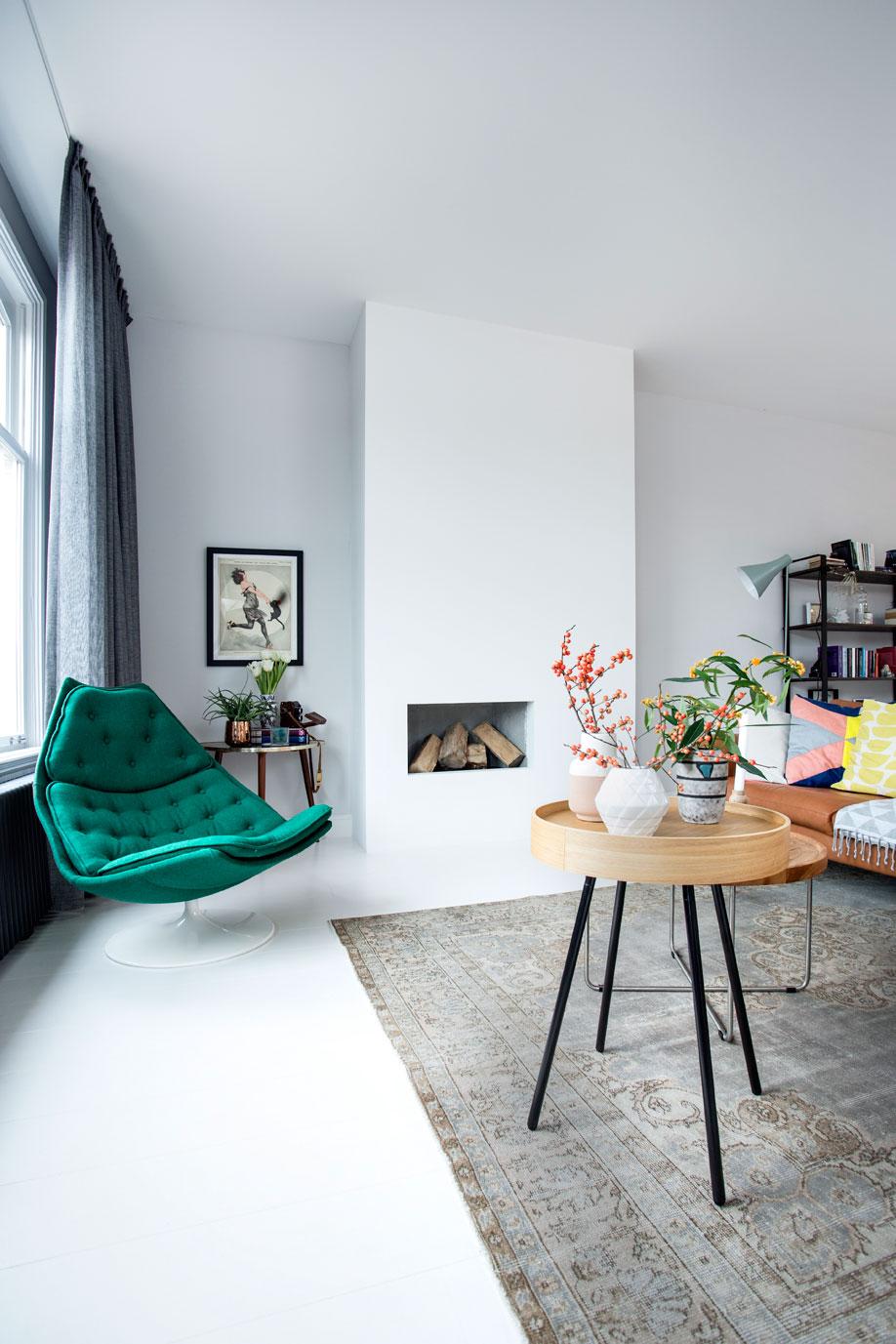 Come scegliere il tappeto giusto dalani magazine for Arredamento casa dalani